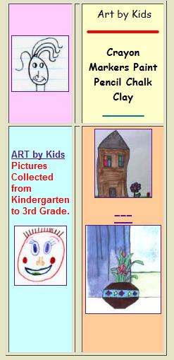 Original Kidsart